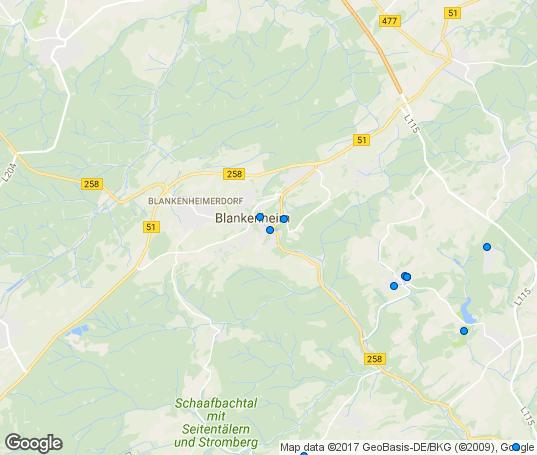 Blankenheim-map-hotelletjeindeeifel.nl.png