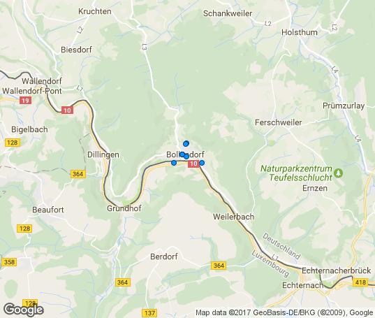 Bollendorf-map-hotelletjeindeeifel.nl.png