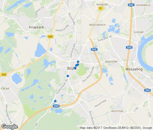 Brühl-map-hotelletjeindeeifel.nl.png