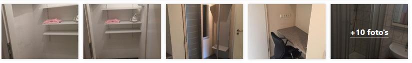 Düren-appartement-schumacher-eifel-2019.png