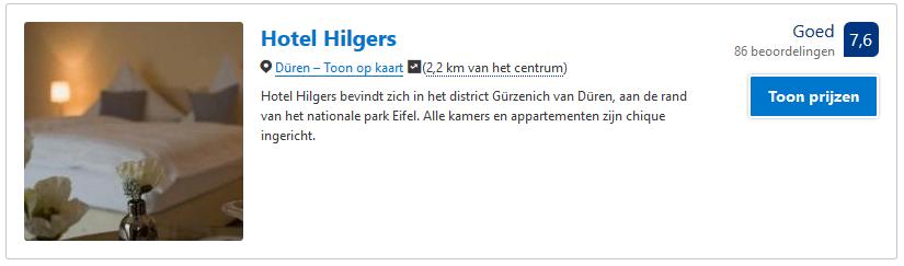 Düren-hotels-hotel-hilgers-eifel-2019.png