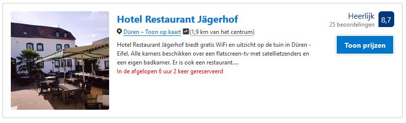 Düren-hotels-jagerhof-eifel-2019.png