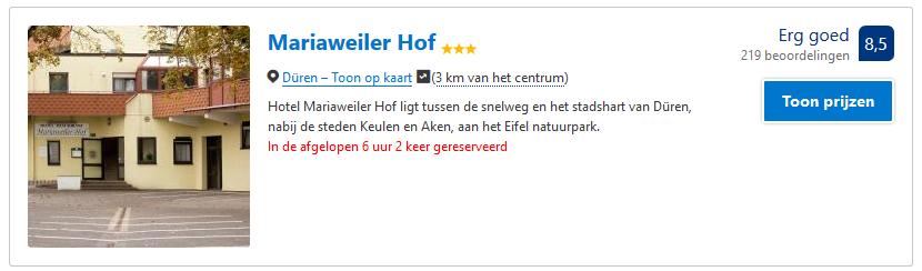Düren-hotels-maria-weiler-hof-eifel-2019.png