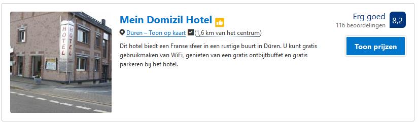 Düren-hotels-mein-domiciel-eifel-2019.png