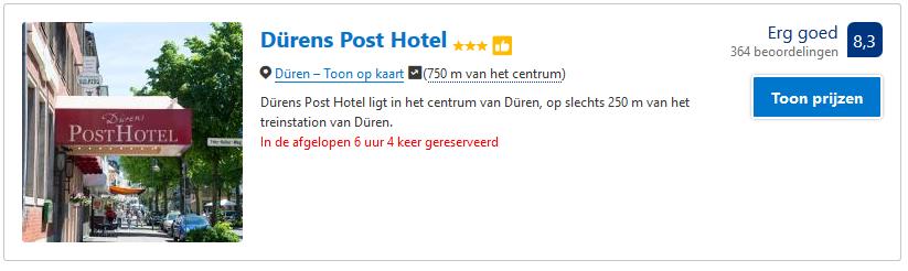 Düren-hotels-posthotel-eifel-2019.png