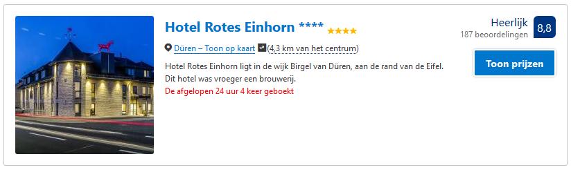Düren-hotels-rotes-einhorn-2-eifel-2019.png