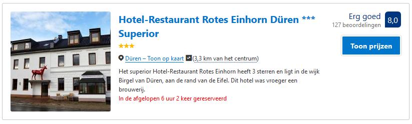 Düren-hotels-rotes-einhorn-eifel-2019.png
