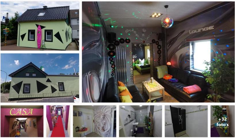 Düren-vakantiehuis-casa-verde-2-eifel-2019.png