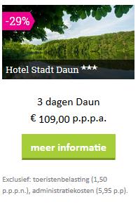 Daun-home-page-stadt-daun-.png