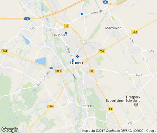 Duren-map-hotelletjeindeeifel.nl.png