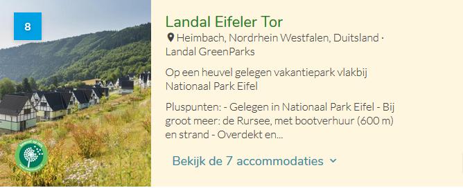 Eifeler-tor-bungalows.nl.png