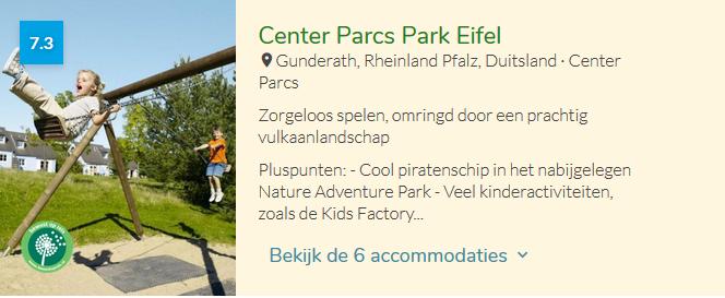 Gunderath-bungalows.nl.png