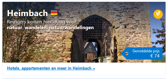 Heimbach-booking-hotelletjeindeeifel.nl.png
