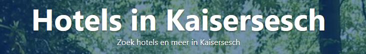 Kaisersesch-banner-eifel-2019.png