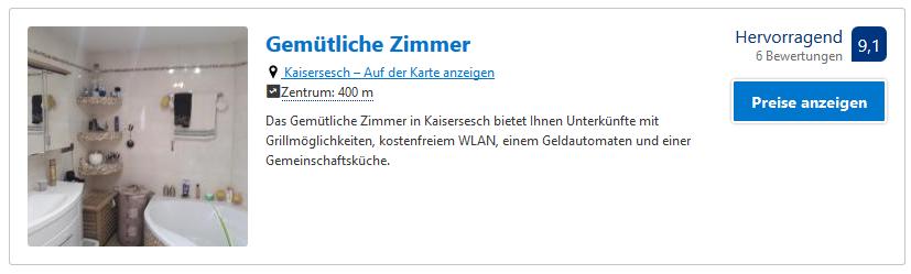 Kaisersesch-banner-zimmer-2-eifel-2019.png