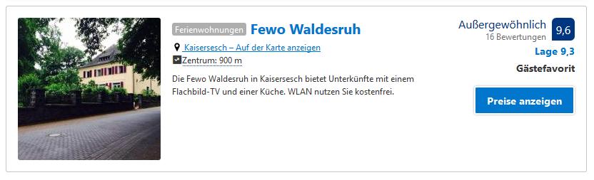 Kaisersesch-banner-zimmer-eifel-2019.png