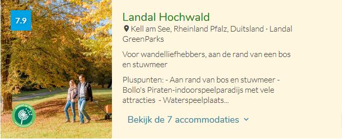 Kellberg-Kell-am-see-bungalows.nl.png