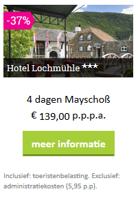 Mayschoss-home-page-lochmuhle.png