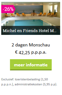 Monscha-home-page-michelandfriends.png