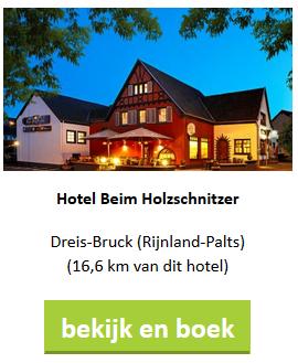 adenau-3-hotelletjeindeeifel.nl.png