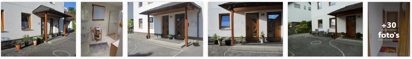adenau-appartement-ferienwohnung-auel-eifel-2019.png