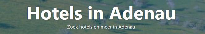 adenau-banner-eifel-2019.png