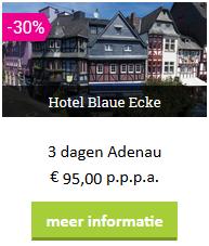 adenau-blaue-ecke-2019-eifel.png