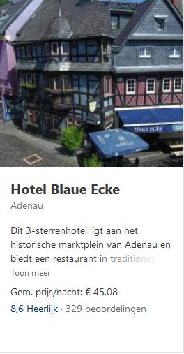 adenau-hotel-blaue-ecke-eifel-2019.png
