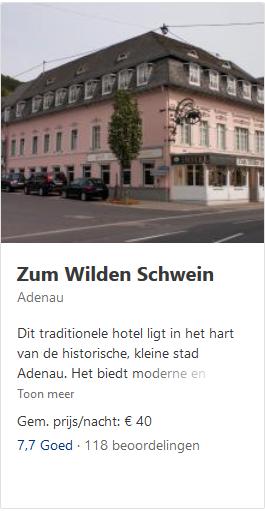adenau-hotel-wilden-schwein-eifel-2019.png