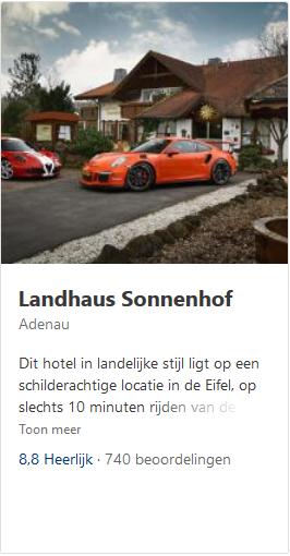 adenau-landhaus-sonnenhof-eifel-2019.png