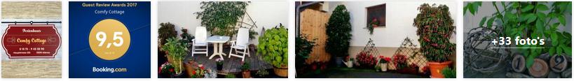 adenau-vakantiehuis-comfy-cottage-eifel-2019.png