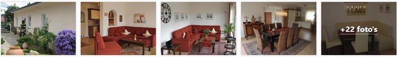 adenau-vakantiehuis-eifelpalace-8-eifel-2019.png