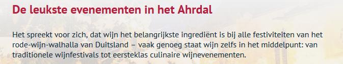 ahrdal-evenementen-banner-eifel-2019.png