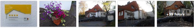 aken-appartement-hohenweg-2019.png