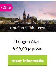 aken-buschausen-eifel-2019.png