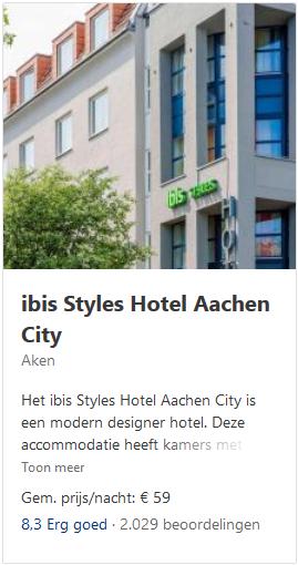 aken-hotel-ibus-2019.png