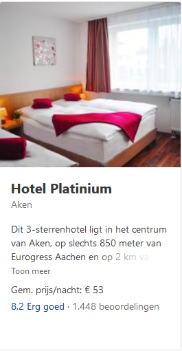 aken-hotel-platinum-2019.png
