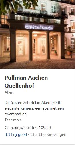 aken-hotel-pullman-2019.png