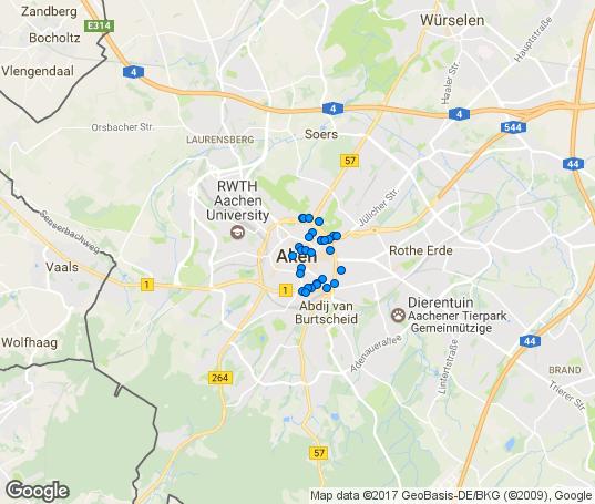 aken-map-hotelletjeindeeifel.nl.png