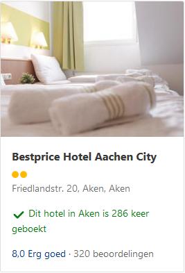aken-meest-geboekt-hotel-aachen-city-2019.png