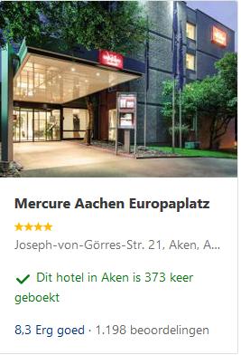 aken-meest-geboekt-mercure-2019.png
