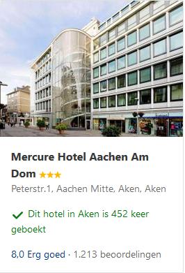 aken-meest-geboekt-mercure-am-dom-2019.png