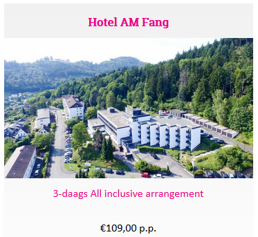 all inclusive-hotel am fang- sauerland.png