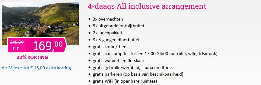 all inclusive-hotel lochmuhle-eifel.png