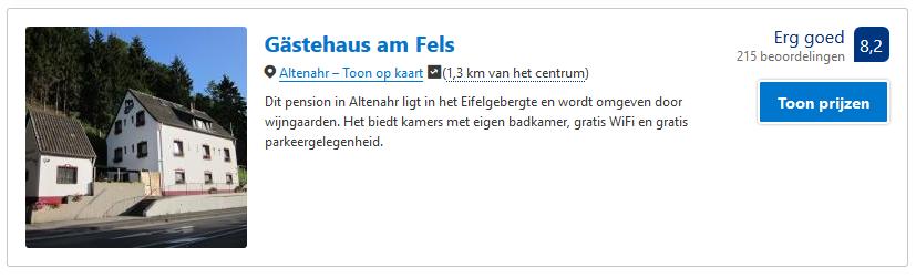 altenahr-banner-hotel -fels-eifel-2019.png