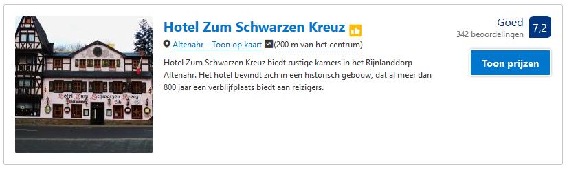 altenahr-banner-hotel -schwarzen-kreuz-eifel-2019.png