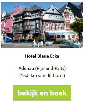 altenahr-buurt-adenau.png