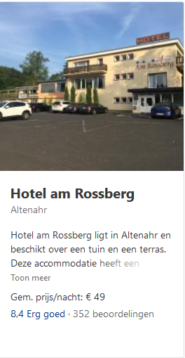 altenahr-hotels-am-rossberg-eifel-2019.png