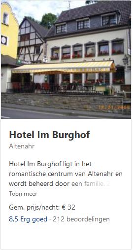 altenahr-hotels-im-burghof-eifel-2019.png