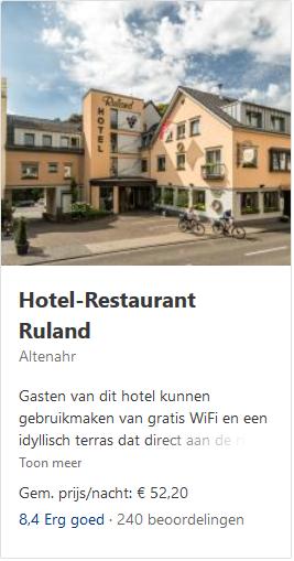 altenahr-hotels-ruland-eifel-2019.png